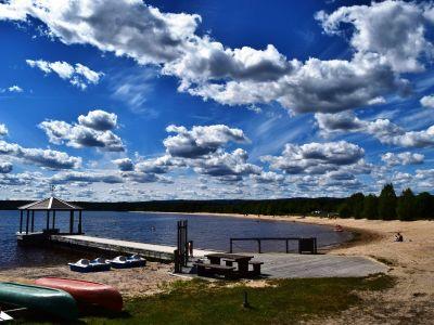 Campings in Hedmark