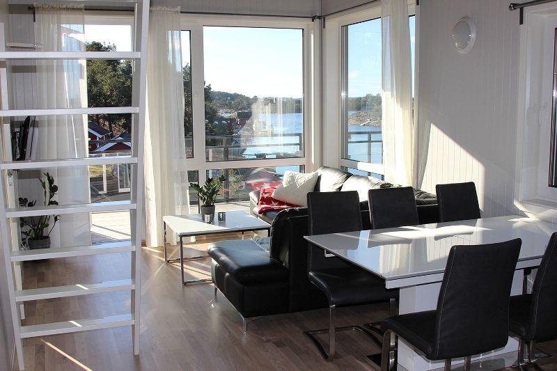 Kristiansand Feriesenter Appartementen